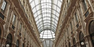 Guide: Milan by Tod's