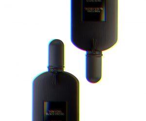 tom ford fragrances