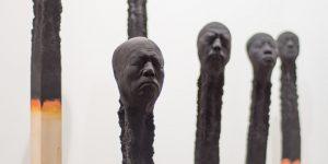 Focus: Artist Wolfgang Stiller