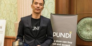 Pundi X CEO on expansion plans, Coinrail hack and crypto adoption