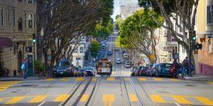 Blockchain Economic Forum is coming to San Francisco