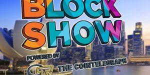 BlockShow Asia by Cointelegraph: Understanding What Blockchain Markets can Offer