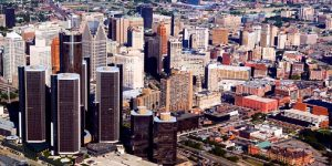 Real Estate in Detroit, U.S: A guide to the luxury property market and how to invest after the recession