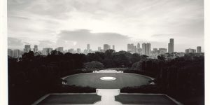 Artists in Singapore: Recognising local talents in The Istana Art Collection