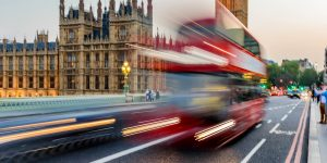 What's Next for London Real Estate Post-Brexit?