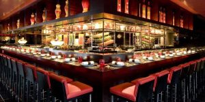 The Miele Guide Ranks Asia's Top 20 Restaurants