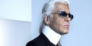 French Hotel Group Sofitel taps Karl Lagerfeld
