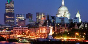 World Travel awards announces Global Winners