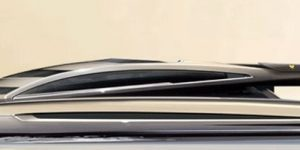Porsche Design goes into luxury yacht business