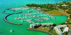 Real Estate investment in Australia: Guide on purchasing property in the Great Barrier Reef