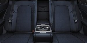Lincoln client membership program launches luxury chauffeur service in San Diego