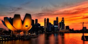 Things to do in Singapore: 35 luxe activities for the well-heeled traveller – from attractions to top restaurants and bars in the city