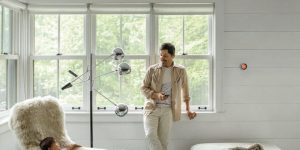 Smart home technology: From smart ovens by Tovala to smart sleep systems