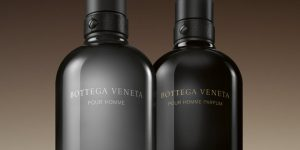 New fragrances for him: Bottega Veneta's Pour Homme Parfum reinvents the signature fragrance