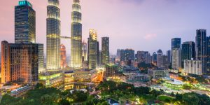 Luxury property guide: How to apply for and invest in Malaysian real estate