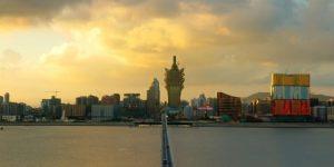 Karl Lagerfeld to design Macau hotel