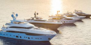 9 Outstanding Yachting Personalities in Asia-Pacific