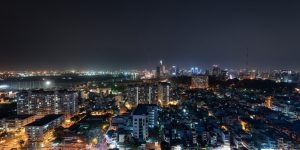 Real estate in Vietnam: Guide to property investment in Ho Chi Minh City