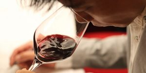 Vinexpo Japan Returns With Second Edition