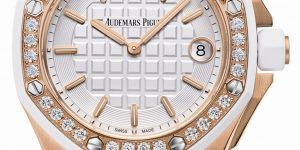 Jewellery Time 2014: A Preview