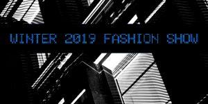 LIVESTREAM: Ermenegildo Zegna Winter 2019 Fashion Show