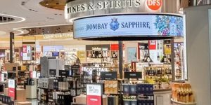 DFS Group to close down liquor and tobacco stores in Changi Airport by June 2020